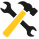 Under Construction Tools